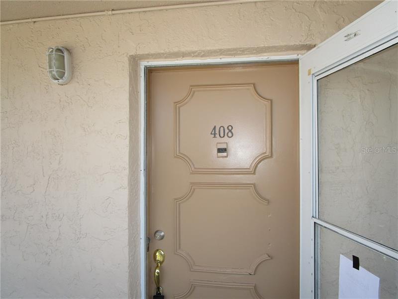 9950 N 62ND 408, ST PETERSBURG, FL, 33708