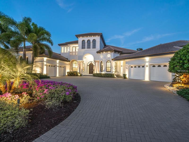 13206  PALMERS CREEK,  LAKEWOOD RANCH, FL