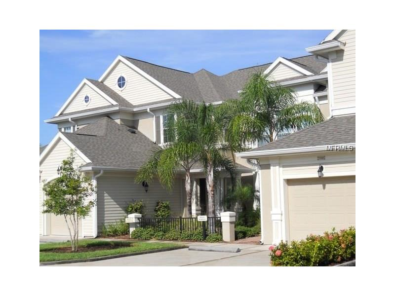Property at 7970 TYBEE
