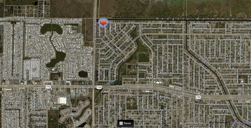 6049 SHEFFIELD, ENGLEWOOD, FL, 34224