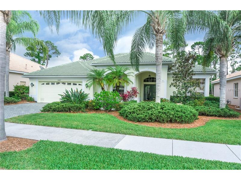 Residential Properties For Sale In North Port Fl North