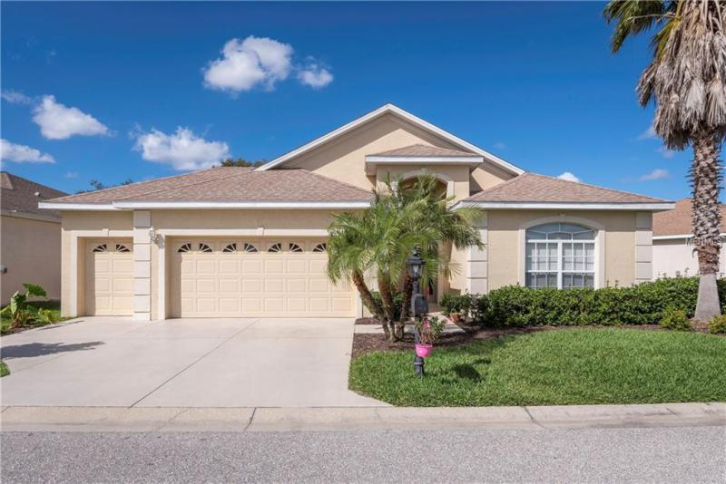 24469  MANCHESTER,  PORT CHARLOTTE, FL