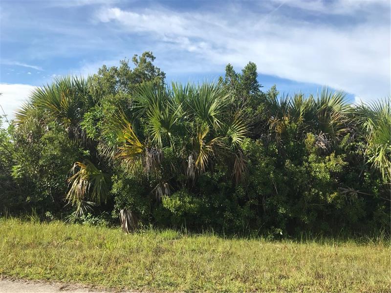 10648  MCALESTER,  PORT CHARLOTTE, FL