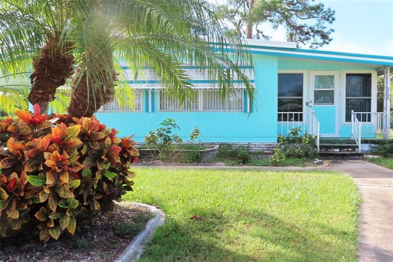 3103 GOLDFINCH, ENGLEWOOD, FL, 34224