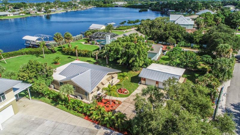 1626 NEW POINT COMFORT, ENGLEWOOD, FL, 34223