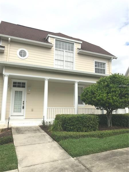 G5003754 Clermont Condos, Condo Sales, FL Condominiums Apartments