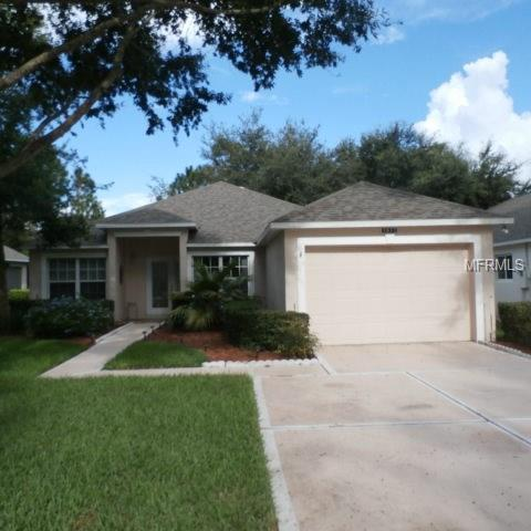 G5006054 Clermont Homes, FL Single Family Homes For Sale, Houses MLS Residential, Florida