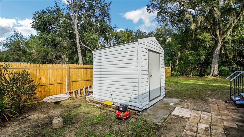 35248 JANICE, FRUITLAND PARK, FL, 34731