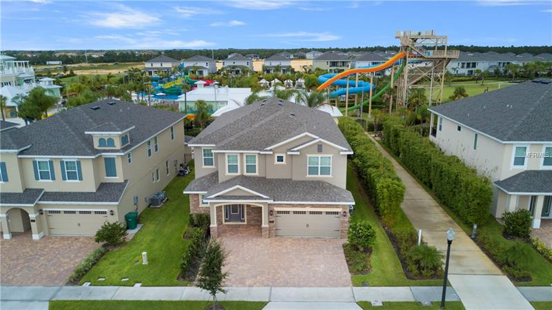 O5534054 Kissimmee Luxury Homes, Properties FL