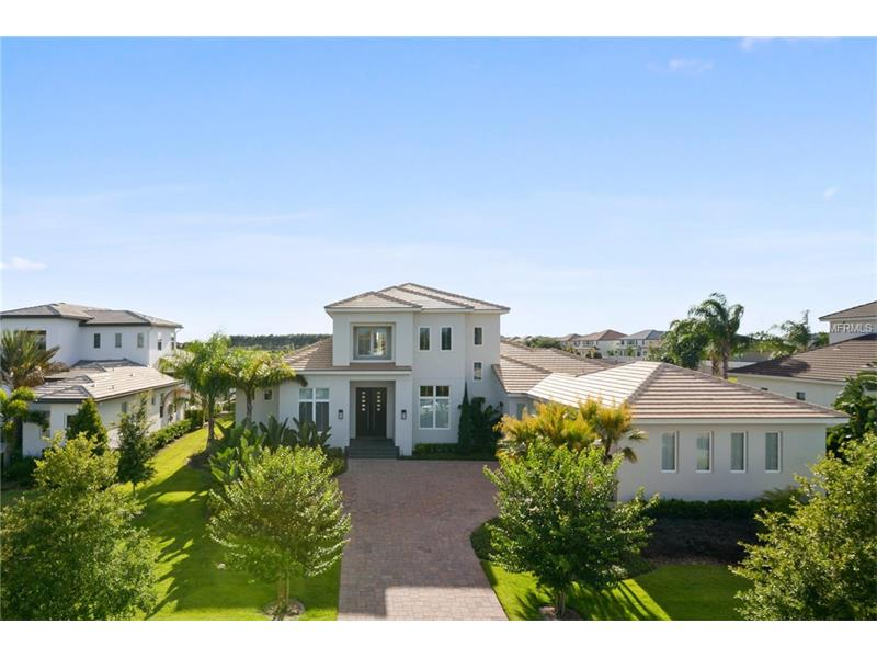 O5540454 Keenes Point Windermere, Real Estate  Homes, Condos, For Sale Keenes Point Properties (FL)
