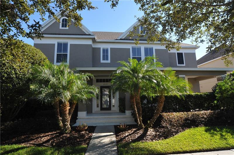 O5554054 Avalon Park Orlando, Real Estate  Homes, Condos, For Sale Avalon Park Properties (FL)