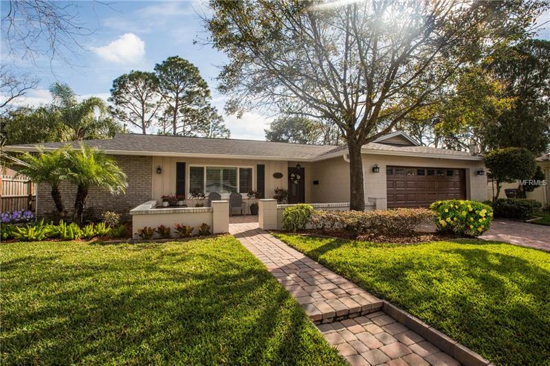O5564554 Winter Park Pines Winter Park, Real Estate  Homes, Condos, For Sale Winter Park Pines Properties (FL)