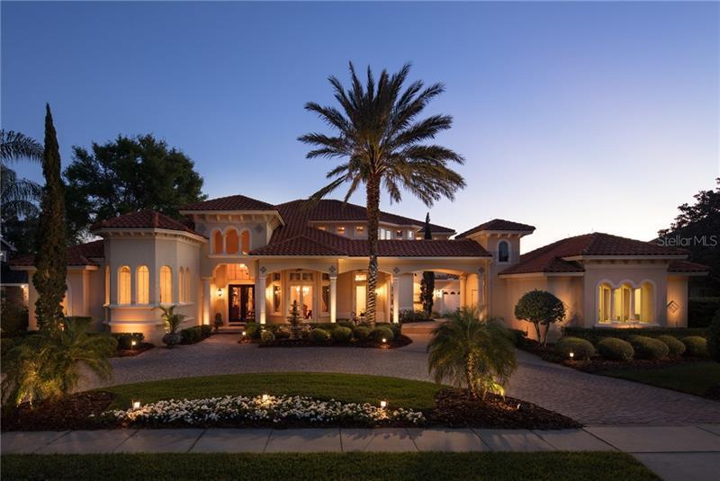 O5569254 Bay Hill Orlando, Real Estate  Homes, Condos, For Sale Bay Hill Properties (FL)