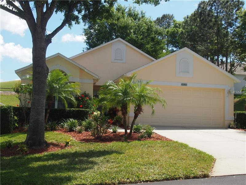 O5571954 Clermont Homes, FL Single Family Homes For Sale, Houses MLS Residential, Florida