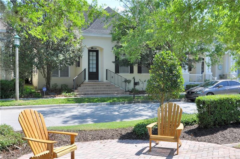 O5700354 Celebration Homes, FL Single Family Homes For Sale, Houses MLS Residential, Florida