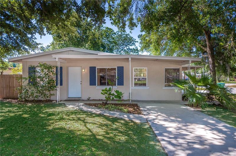 O5702254 Winter Park Homes, FL Single Family Homes For Sale, Houses MLS Residential, Florida