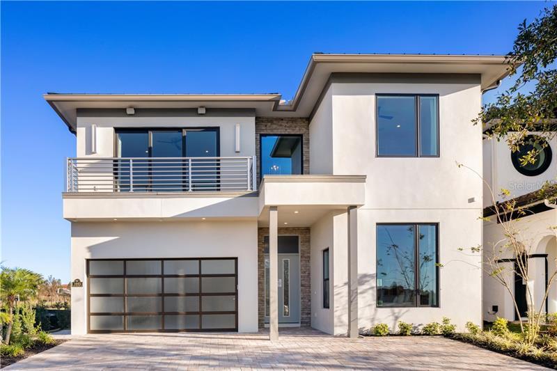 O5711154 Kissimmee Luxury Homes, Properties FL