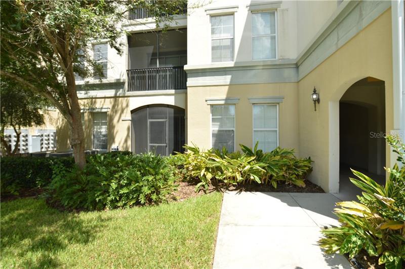 O5716254 Windermere Condos, Condo Sales, FL Condominiums Apartments
