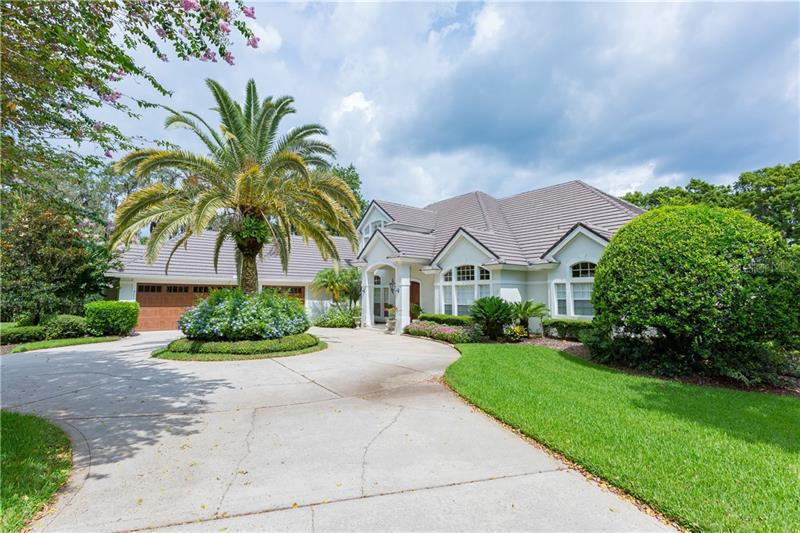 O5723354 Bear Gully Pointe Winter Park, Real Estate  Homes, Condos, For Sale Bear Gully Pointe Properties (FL)