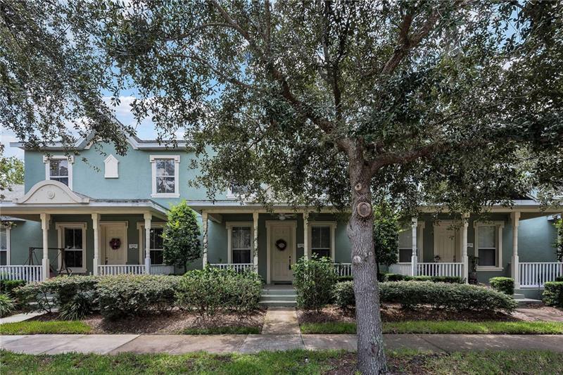 O5729254 Avalon Park Orlando, Real Estate  Homes, Condos, For Sale Avalon Park Properties (FL)