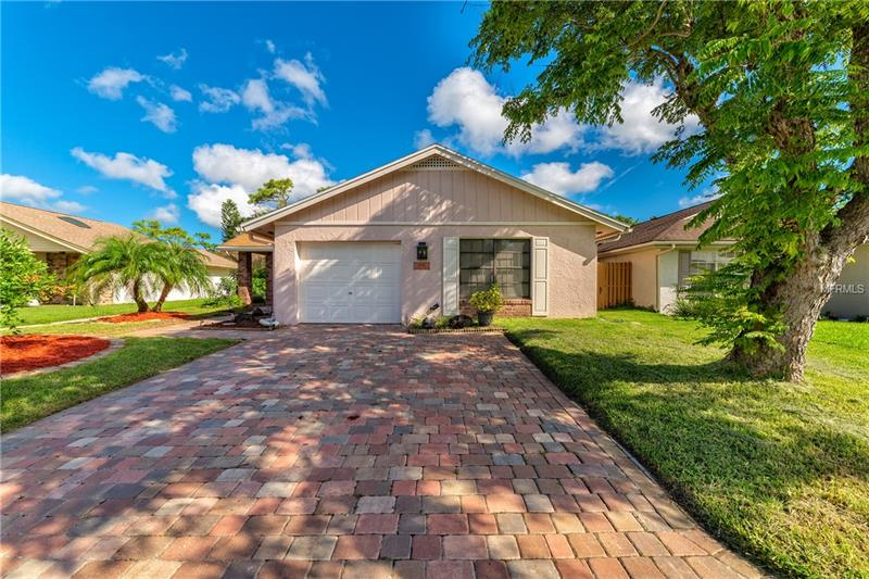 O5730754 Orlando Waterfront Homes, Single Family Waterfront Homes FL