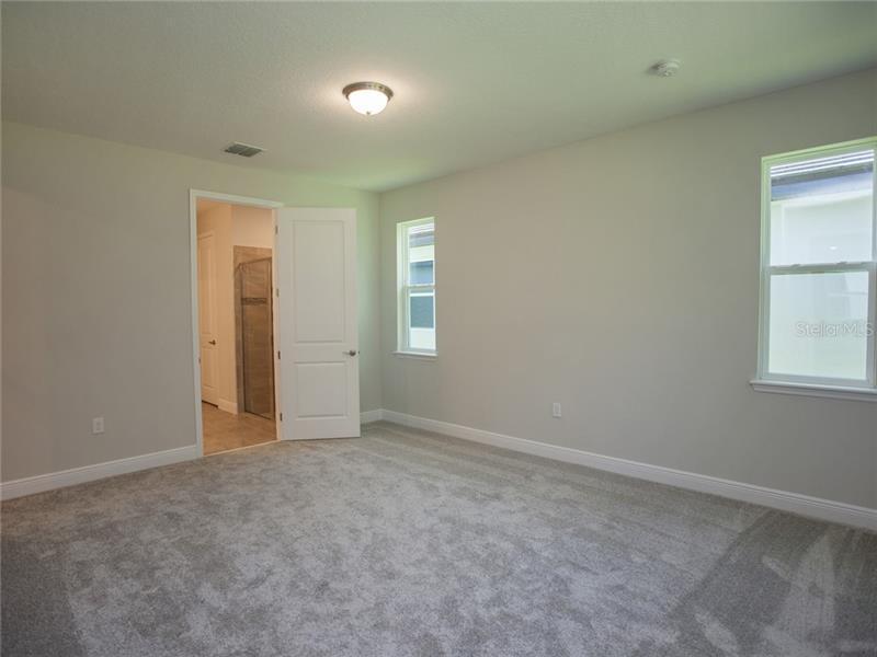 2175 MARSH SEDGE, WINTER PARK, FL, 32792