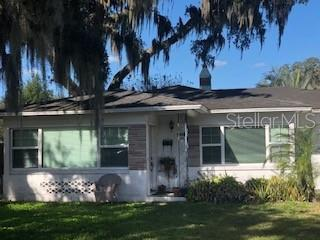 1545 ORANGE, WINTER PARK, FL, 32789