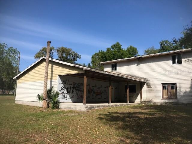 504 E ORANGE, WAUCHULA, FL, 33873