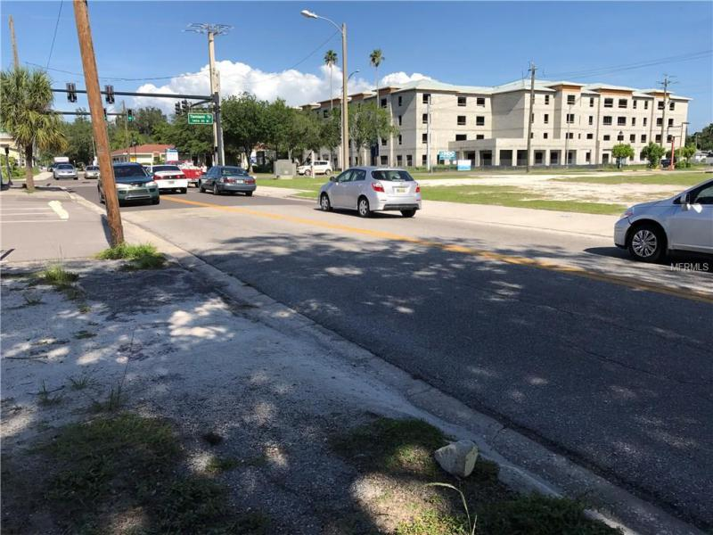 1414 W 17TH, BRADENTON, FL, 34205