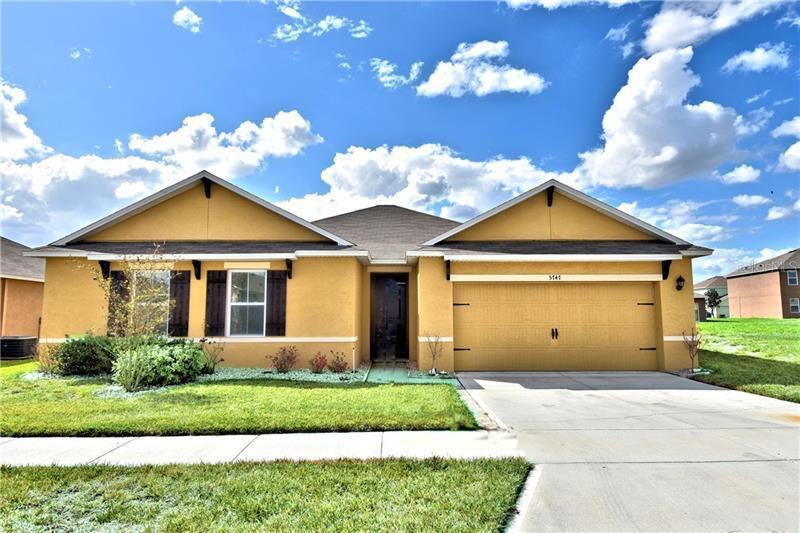 5747  LAKESIDE LANDINGS,  WINTER HAVEN, FL