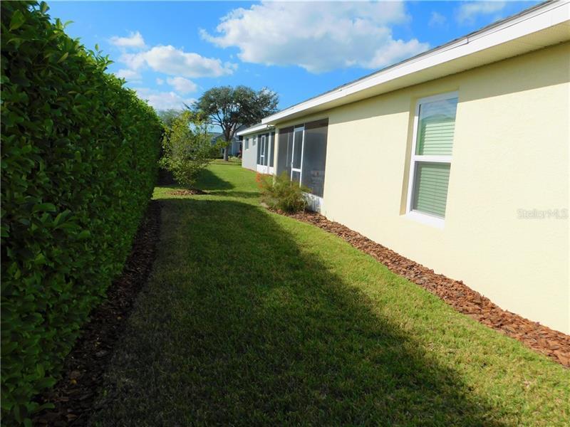 3943 BALDWIN, WINTER HAVEN, FL, 33884