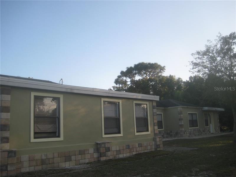 58 STEPHENSON, BABSON PARK, FL, 33827