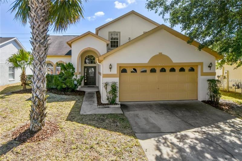 S4858254 Kissimmee Foreclosures, Fl Foreclosed Homes, Bank Owned REOs