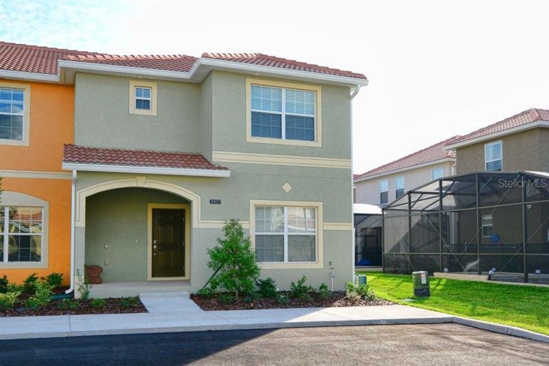 S5006554 Kissimmee Waterfront Condos, Condo Buildings, Condominiums FL