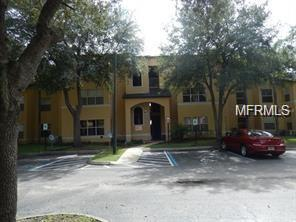 S5007154 Orlando Rentals, Apartments for rent, Homes for rent, rental properties condos
