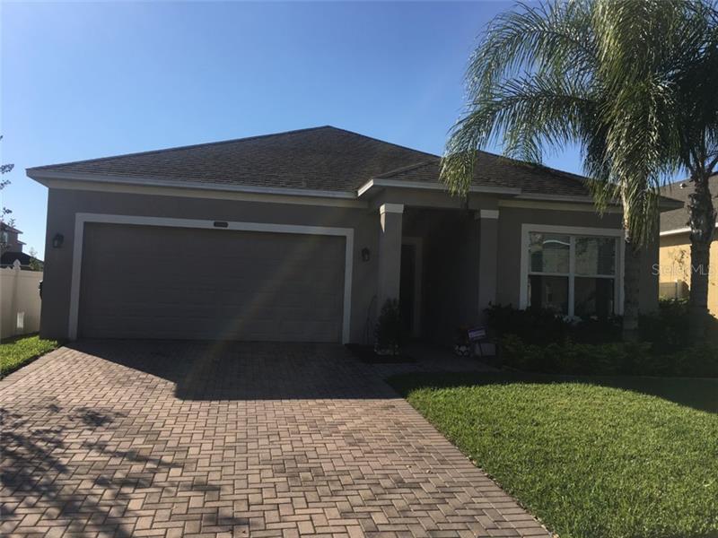 15340  VERAMONTE,  ORLANDO, FL