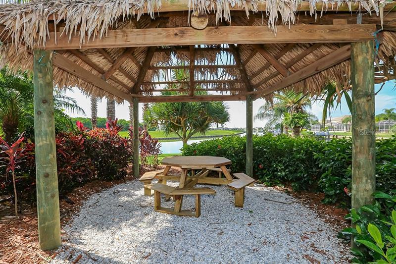 717 PINCKNEY, APOLLO BEACH, FL, 33572