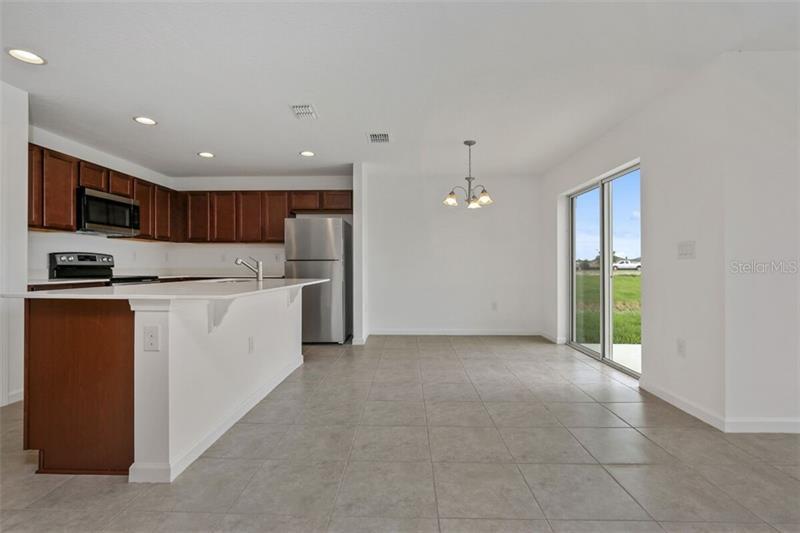 1457 NE LUCERNE LOOP, WINTER HAVEN, FL, 33881