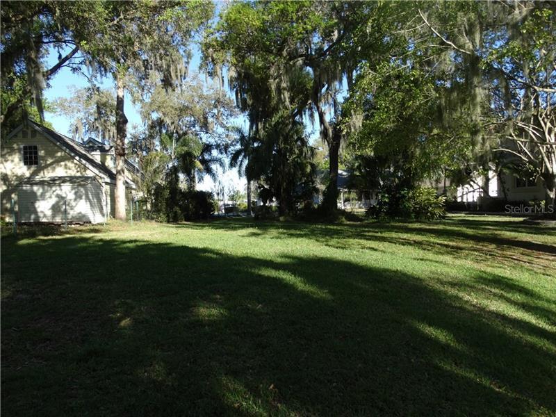2208 E 68TH, ELLENTON, FL, 34222