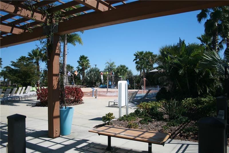7214 MILESTONE, APOLLO BEACH, FL, 33572