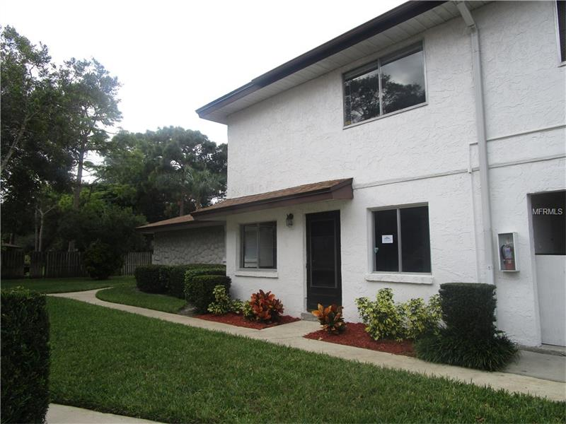 1830  BOUGH,  CLEARWATER, FL