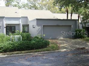 3194 W EAGLES LANDING,  CLEARWATER, FL