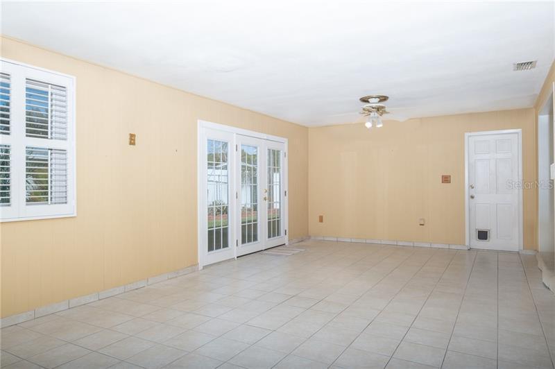 125 NE 78TH, ST PETERSBURG, FL, 33702