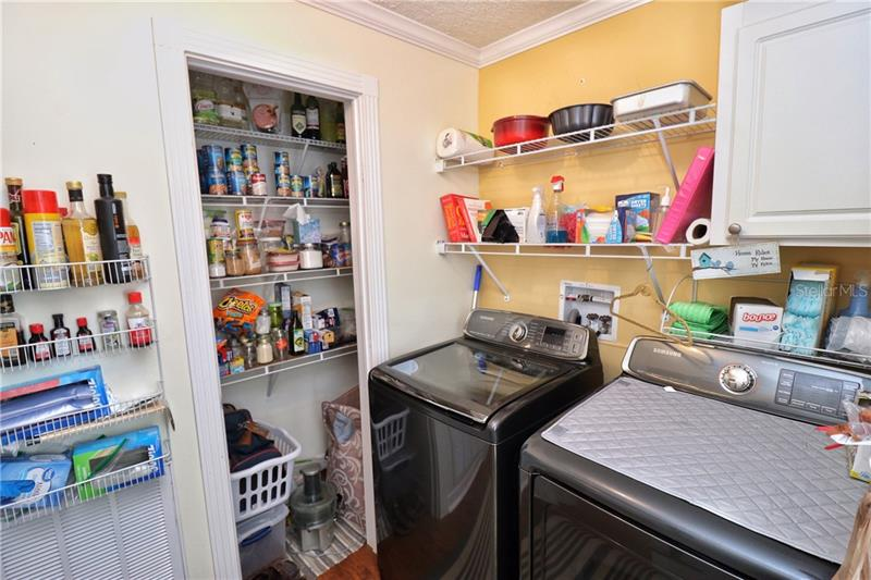 185 GARY, OAK HILL, FL, 32759