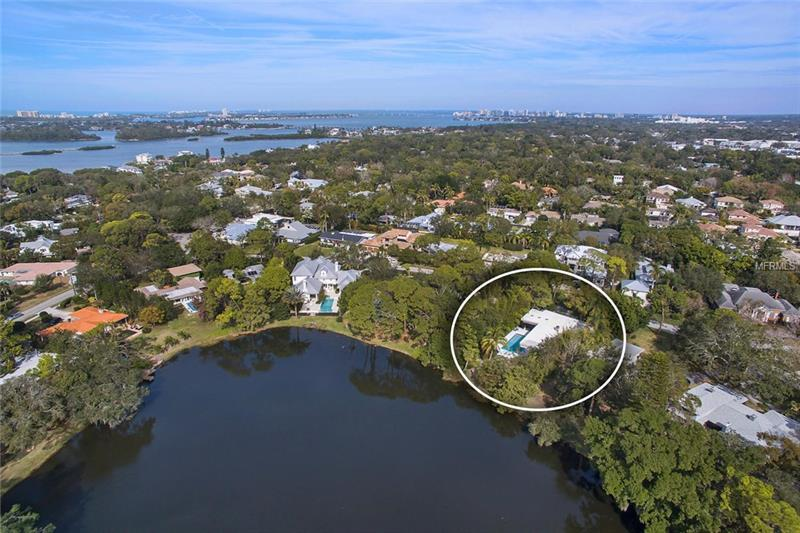 OYSTER BAY ESTATES - SARASOTA - A4209721-7