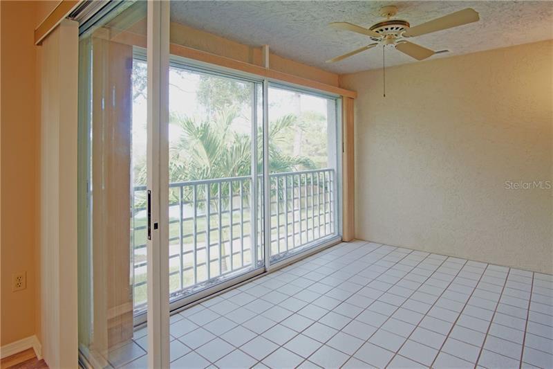 325 W 108TH 325, BRADENTON, FL, 34209