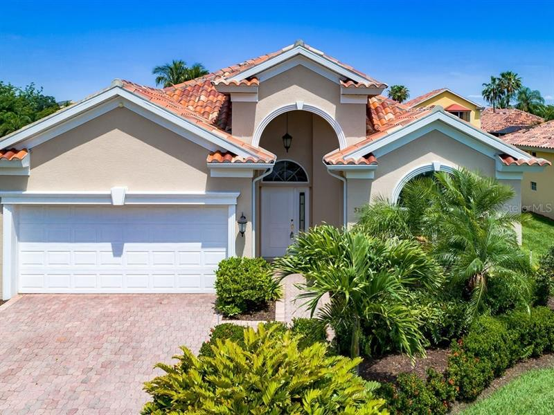 314 E 9TH, PALMETTO, FL, 34221