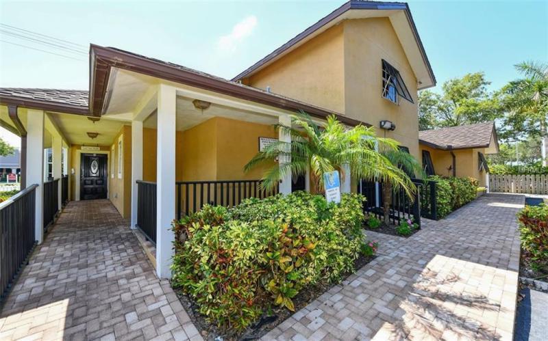 4308 #A W 75TH A, BRADENTON, FL, 34209