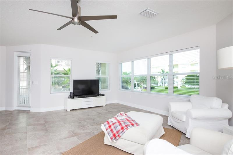 3430 W 77TH 101, BRADENTON, FL, 34209