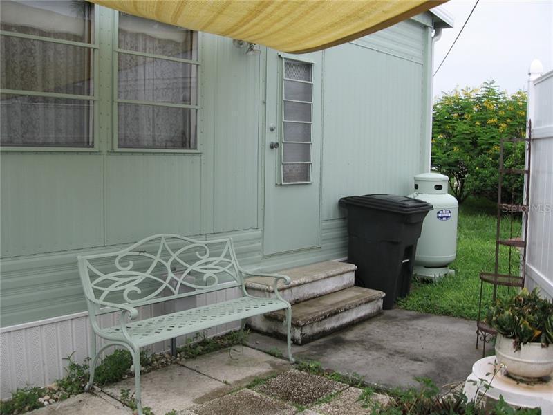 1605 OHIO, BRADENTON, FL, 34207